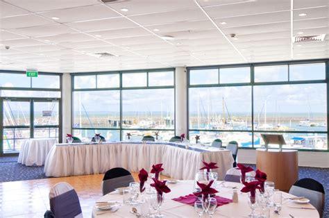 hervey bay boat club christmas lunch functions 187 hervey bay boat club