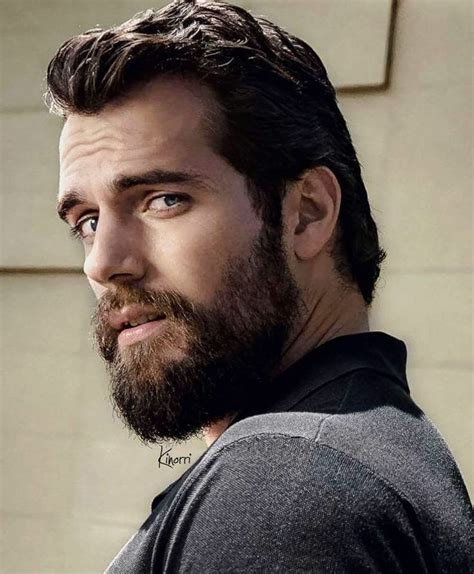 henry cavill superman beard 339 best henry cavill images on pinterest henry cavill