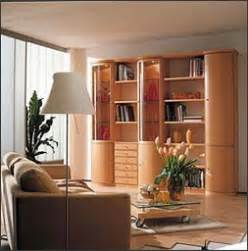 Ikea Sliding Doors Room Divider Cabinet Design For Living Room Jeanorcullo