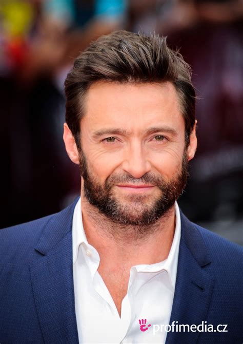 what is name of haircut on juliana hugh safe home hugh jackman hairstyle easyhairstyler