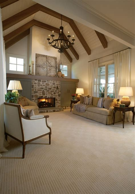 Beautiful Neutral Living Rooms by Beautiful Neutral Living Room Inspiration Living Room