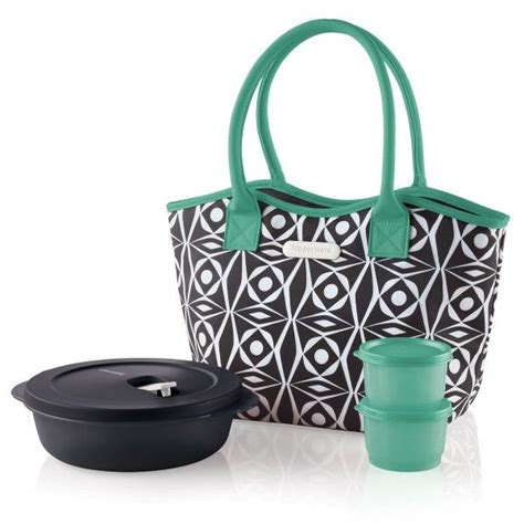 Tupperware Mini Deco 118 best images about tupperware lunch containers on sporty the go and back to school