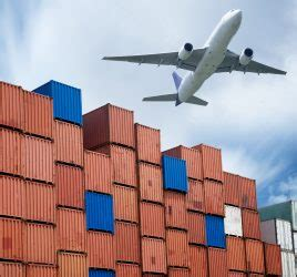8 ways to reduce shipping air freight cost messenger nyc courier nyc fast reliable need it