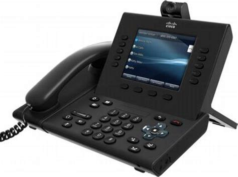Voip Phone Models And User Guides It