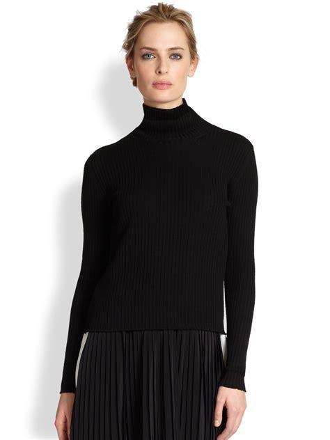black ribbed cardigan gray cardigan sweater