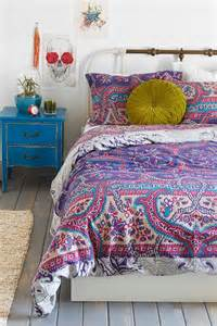 Duvet Insert Queen Magical Thinking Medallion Duvet Cover Urban Outfitters