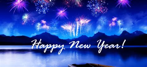 happy new year ecards free free multilingual happy new year ecards