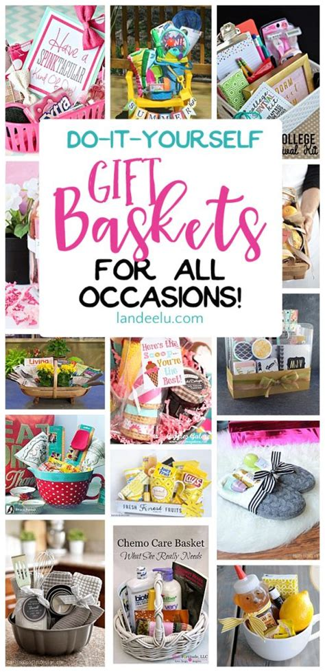 themes for making videos do it yourself gift basket ideas for all occasions gift