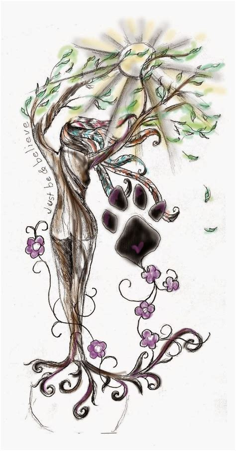 tattoo flash tree 17 best images about veggiemuse tattoos and flash on