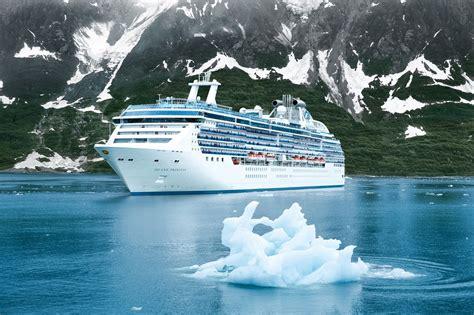 princess cruises to alaska cruise diva princess cruises announces fourth ship to