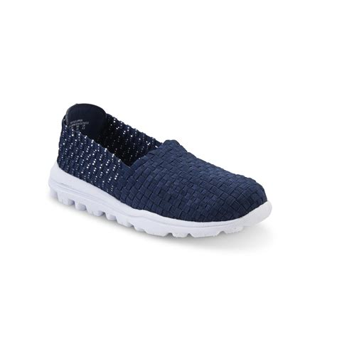 woven shoes womens womens woven shoes kmart