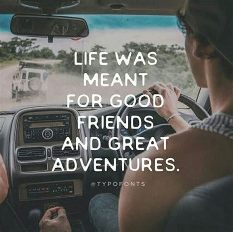 travel learn and see your friends adventures in mandarin immersion edition books best 25 travel with friends quotes ideas on