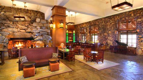 Restaurants With Rooms Nc by Asheville Restaurants The Omni Grove Park Inn