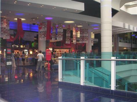 cineplex queen street myer centre 8 in brisbane au cinema treasures