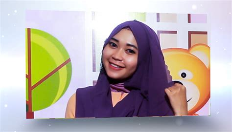 tutorial hijab pashmina glitter simple aneka tutorial hijab paris bisikan aneka cara