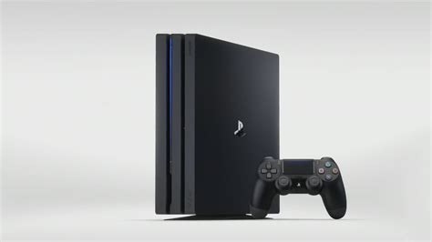 best playstation 4 best playstation 4 to buy in 2017 from a gamer s