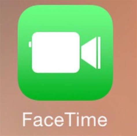 facetime android to iphone facetime app apk pc ios for free voshpa