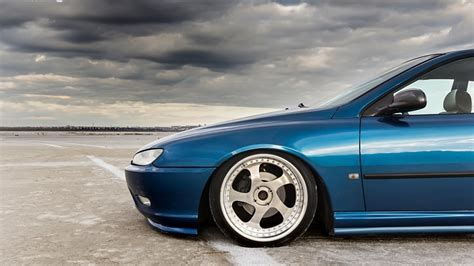 peugeot 406 coupe stance slammed peugeot 406 coupe page 4 stanceworks