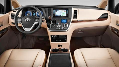 2019 Toyota Sequoia Redesign by 2019 Toyota Sequoia Redesign And Release Date Toyota