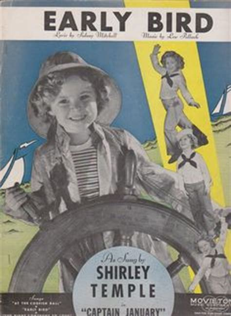 1000 images about shirley temple duplicate items on