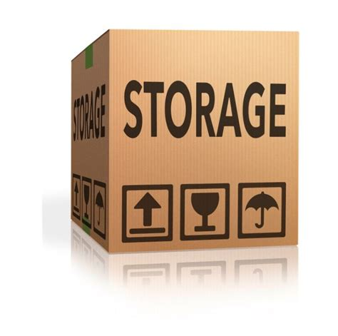 boat and rv storage midland texas 20 best self storage facilities images on pinterest