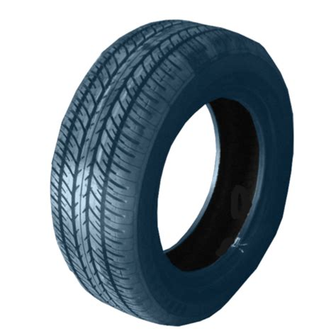 Car Tires For Gender Reveal Gender Reveal Blue Pink Colured Smoke Highway Max