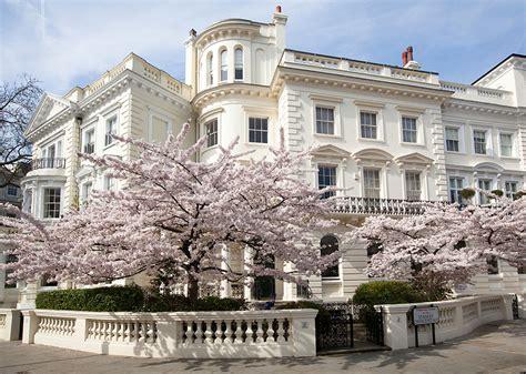 comprare casa a parigi comprare casa a londra re max investirelondracomprare