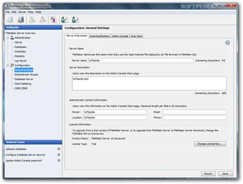 blog archives windowstechnology