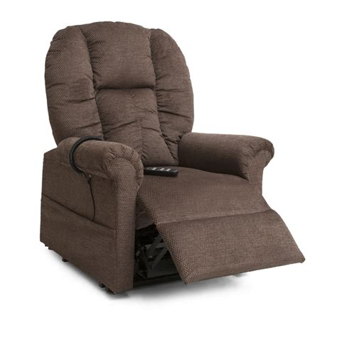comfort lift chairs comfort lift lc 561 infinite position comfort lift