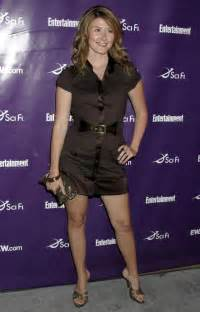 jewel staite picture 15 sci fi channel party