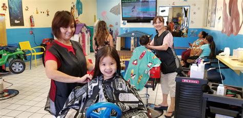 groupon haircut fremont children s haircut in fremont ca haircuts models ideas
