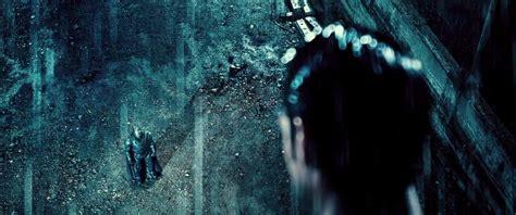 Batman V Superman 22 trailer oficial de batman v superman of justice en