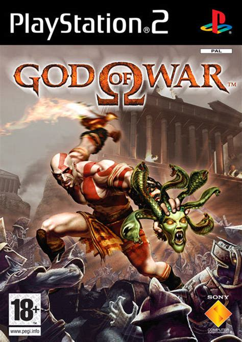 emuparadise god of war 1 god of war europe australia en fr de es it iso