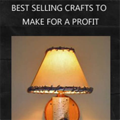 best selling crafts crafts selling anger is a normal