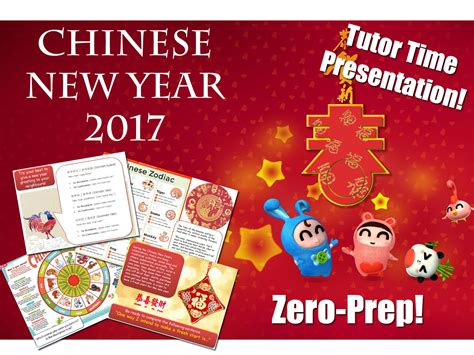 new year poem in mandarin 28 images best 25 poem ideas