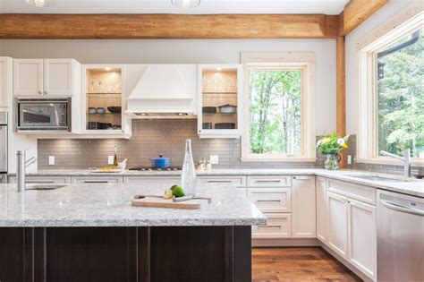 home style trends 2017 2017 home design trends log and timber homes artisan