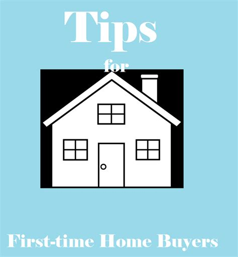buying a house for the first time with bad credit my american confessions how to buy a house for the very first time