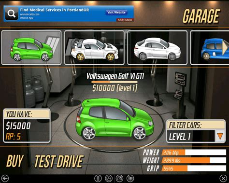 bluestacks auto close apps bluestacks app player download