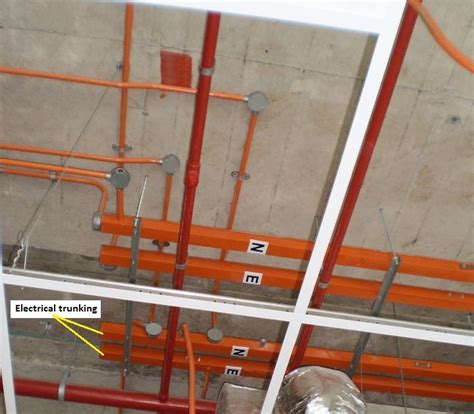wiring conduit installation electrical installation wiring pictures conduit to