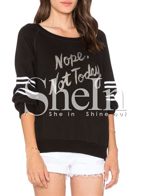 Fit Lettering Sweatshirt 28 best styles i need images on dress my