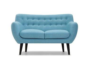fifties style sofa 50s style sofa home the honoroak