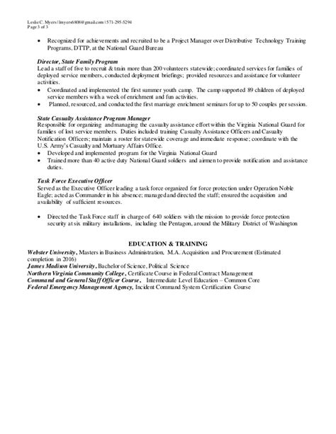 Real Estate Analyst Cover Letter by Real Estate Analyst Resume 08072015