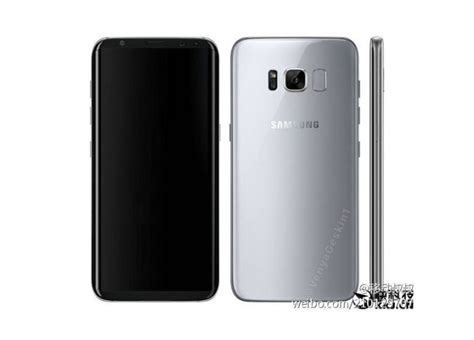samsung s8 price samsung galaxy s8 price and release date leaked techcresendo