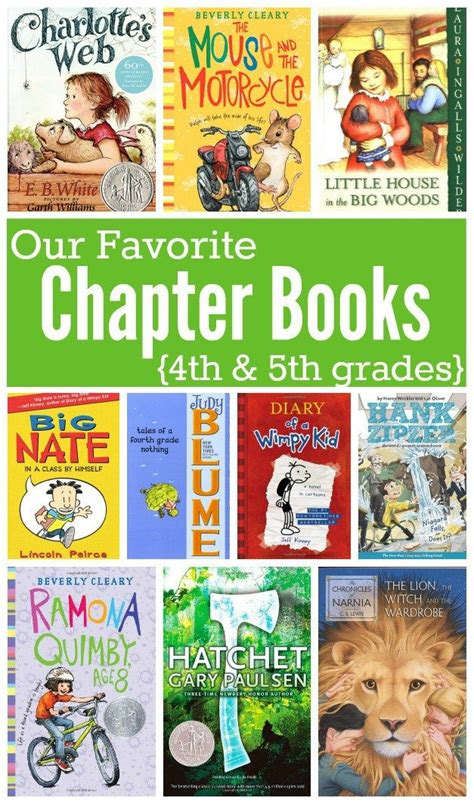 5th grade level picture books 17 best ideas about 5th grade books on 4th