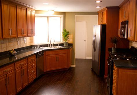 kitchen cabinets for mobile homes mobile home kitchen mobile homes ideas