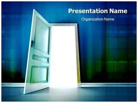 open office powerpoint templates 17 best images about interior design powerpoint template