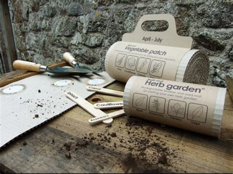 Roll Out Vegetable Garden A Roll Out Vegetable Garden Makes Gardening Easy The
