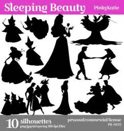 323 best images about disney silhouettes on pinterest