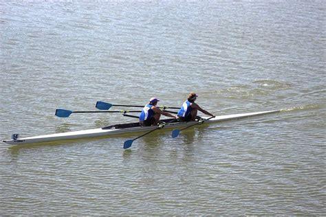 dayton boat club dayton boat club home facebook