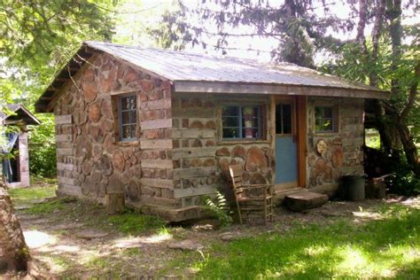 houses made out of sheds 304 best images about cordwood building on pinterest cabin logs and construction
